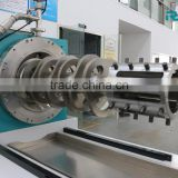 Bead milling equipment for pesticide sc, disperse dye, acid dye, color pigment, color paste