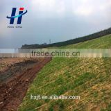 Manufacture directly supply Slope Erosion Control coir fiber mat coconut fiber blankets