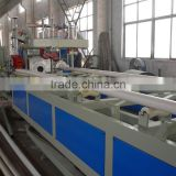 pvc pipe belling machine for 19-50mm