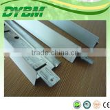suspended ceiling steel channel