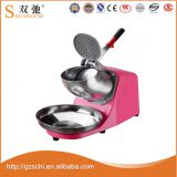 High Quality Commercial Mini 250W Ice Crusher Machine for Household