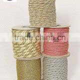 Cheap antique nylon fishing cord from factory
