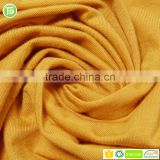 cotton modal knitted fabric