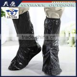 China Booties Waterproof Shoe Cover