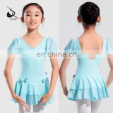 11524206 Children Ballet Dance Costume