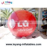 Inflatable advertising balloon/giant inflatable balloon for sale/promotion