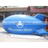 inflatable PVC balloon, Benz blimp, PVC balloon