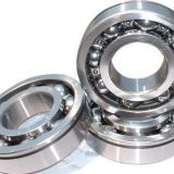 5*13*4 7813E/33113X2 Deep Groove Ball Bearing Textile Machinery