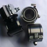 Supply with bottom roller bearing  0000421