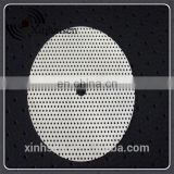 stainless steel insect mesh disc