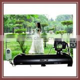 3D Stereo Photographic System for Lenticular Pictures/Cool 3D Mate