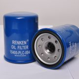 RENKEN oil filter 15400-PLC-004 for toyota