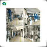 Animal fat oil extraction machine, animal oil processing machine, animal oil refinery plant