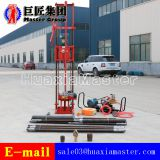 QZ-2DS Three Phase Electric Rock Core Drilling Rig /cost of borewell drilling machine