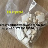Offer EB crystal( replacement of BK  ) For Laboratory Research (trina@senyangchem.com)