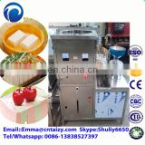 Best- selling Soya Milk Tofu Making Machine for sale Industrial Soymilk Machine tofu manufacturing equipment