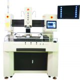 Motherboard Repair Laser Soldering Machine BGA Rework Station For Server Repairing