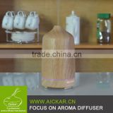 define aroma black friday humidifier aroma cafe head office