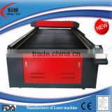 OEM factory 100w Co2 laser cutting machine KL-2030 for plywood looking for agent all over the world