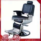 Antique Beauty Salon Station High Cost Effective Wholesale Barber Chair for Sale Craigslist