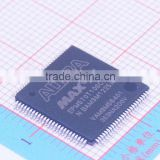 New original IC CHIP CPLD/FPGA EPM570T100C5N TQFP-100 making EPM570T100C5N