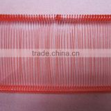hot selling fastener/color tag pin/standard fastener