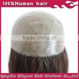 2015 hot sale virgin brazilian thick ends full lace wig thin skin 22 inches