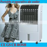 Color packing with 2bottle ice crystal water cool cooler warmer /water cooler warmer/water cool warmer