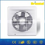 "Home Appliances 4""/5""/6""/8"" ventilation fan/bathroom exhaust fan                                                                         Quality Choice"