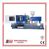 BM 1600A pet preform injection molding machine
