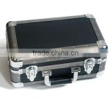 Heavy-duty aluminum tool/equipment case