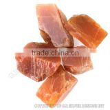 peach moonstone rough,wholesale rough gemstones for sale,rough moonstone for sale