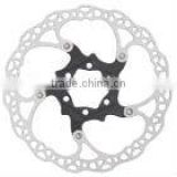 CH-R34 Bicycle Accessories/Aluminum Bicycle Disc Brake Rotors