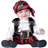 NEW BOYS GIRLS BABY FANCY DRESS BABYGROW COSTUME HALLOWEEN OUTFIT ANIMAL TODDLER costume BB033