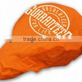 Direct Manufacturer high quality bike seat cover