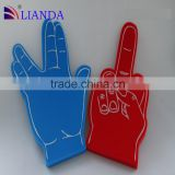 wholesale cheerleading uniforms a variety of gestures customizable made in china