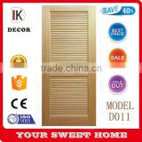 Used kitchen cabinet doors, bathroom door ventilation latest design wooden doors