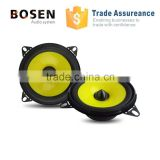 "4""inch Full range frequency car speaker EL 1401S-H2 Trade Assurance"