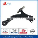 Upper track control arm toyota hiace 48069-06090 for Camry