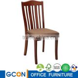 Hot Sale Restaurant Furniture Wooden Chair BEECH WOOD CHAIR