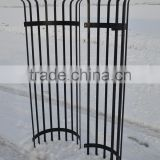 iron wire tree guard mesh (ISO9001:2000)