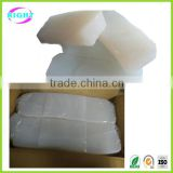 silicone rubber raw material