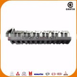 auto motor parts diesel cylinder head J08C used for HINO truck