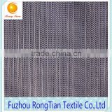 Wholesale nylon 49gsm thick net lining mesh fabric for handbag