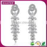 Best Selling Products In America Crystal Scorpion Earrings