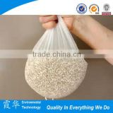 FDA nylon mesh food grade for nut milk bag                                                                         Quality Choice