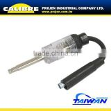 CALIBRE Car Repair Tool Made in Taiwan In-Line Ignition Spark Plug Tester tool