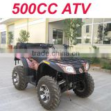 Wholesale Adult cheap 500CC cheap 4x4 atv with EEC                                                                         Quality Choice