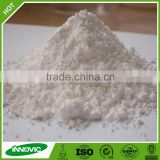 High quality rutile grade titanium dioxide tio2 powder for plastics paint