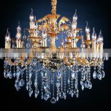 Alibaba express plastic deer antler chandelier on sale